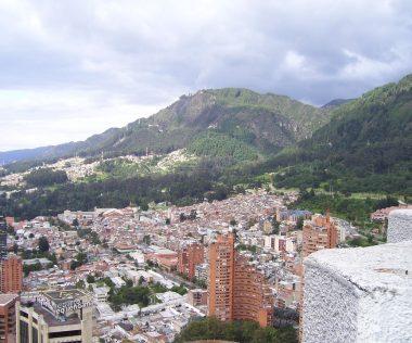10 nap Bogotá, Kolumbia, 4 csillagos hotellel és repjeggyel: 184.600 Ft-ért!