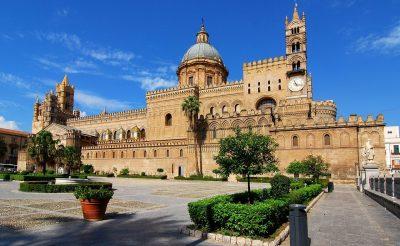 Egy hét Palermo, Szicília szeptemberben szállással és repjeggyel: 52.700 Ft-ért!