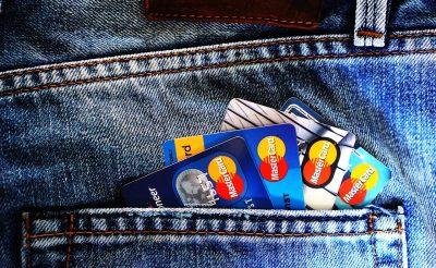118-123. nap 4. rész: Az elveszett bankkártya és az ezzel járó bonyodalom