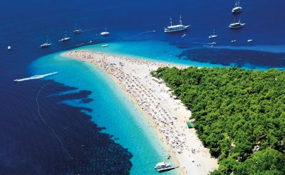 7 felejthetetlen élmény, amit át kell élned Horvátországban