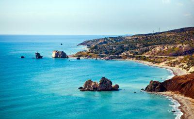 Utazz hihetetlen olcsón a szerelem szigetére! Retúr repjegy Ciprusra + 4 éj szállás mindössze 23.500 Ft-ért!