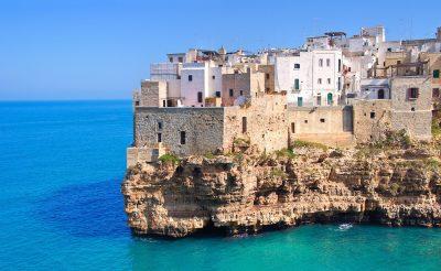 Olaszország rád vár: Hosszú hétvégen Puglia szállással és repülővel 28.300 Ft-ért!