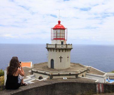 Egy hét Faro, Dél-Portugália szállással és repülővel 39.150 Ft-ért!