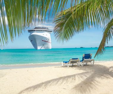 9 napos kirándulás óceánjáróval: Miami, Key West, Cozumel, Yucatan Mexikó, Kajmán-szigetek + repülő!