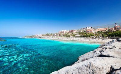 Ilyen még nem volt: 5 nap Gran Canaria + 4 nap Tenerife, szállással, repülővel, komppal 78.850 Ft-ért!