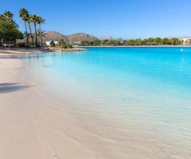 Idei év slágere: 6 nap Mallorca 4 csillagos hotelben repülővel 51.600 Ft-ért!