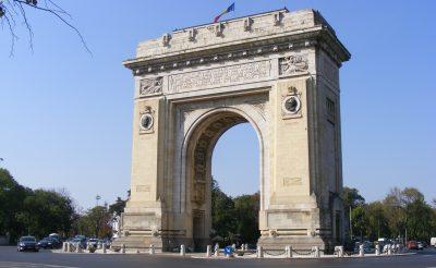 Hétvégi városnézések Románia legszebb nagyvárosaiban