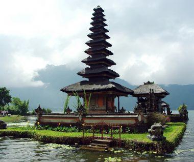 Álomutazás: 10 nap Bali 3*-os medencés boutique szállással, repülővel 209.150 Ft-ért!