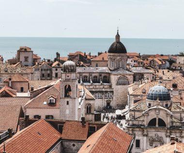 Horvátországba már ötféleképpen lehet utazni