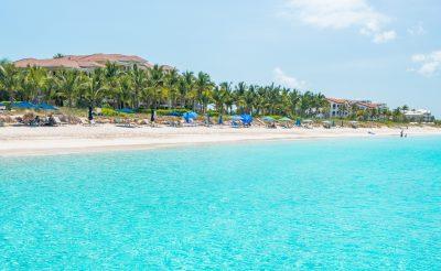 10 legszebbnek választott sziget 2016-ban!