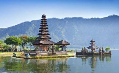 Nyaralj az Istenek szigetén, Balin, 10 nap, 4 csillagos hotellel és repjeggyel: 220.400 Ft-ért!