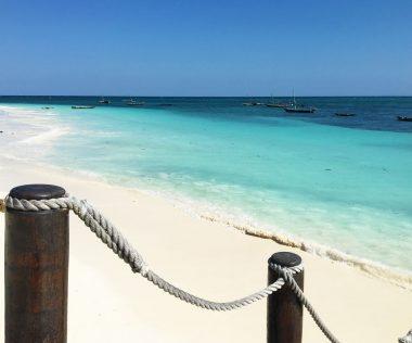 Nyaralj a különleges Zanzibáron 10 napot! 4 csillagos hotellel és repjeggyel: 280.700 Ft-ért!