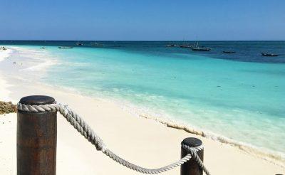 Nyaralj az egyik legszebb szigeten: Zanzibáron! 10 nap, 3 csillagos szállással, reggelivel és repjeggyel: 224.000 Ft-ért!