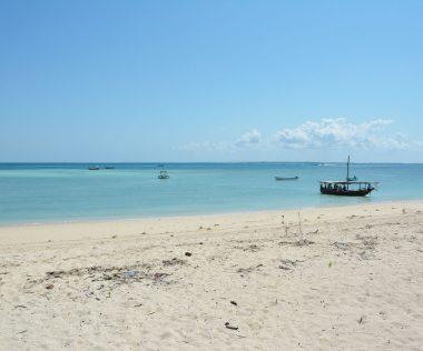 Ezt nézd: 4 csillagos óceánparti szállás Zanzibáron Emirates repjeggyel 251.000 Ft-ért
