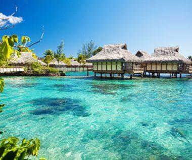 8 nap Maldív-szigetek szállással és repülővel 218.900 Ft-ért!