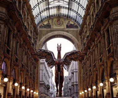 Top 10 látnivaló Milánóban, térképpel!