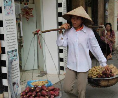 Egy hét Vietnám 4 csillagos szállodában, prémium légitársasággal 207.000 Ft-ért!