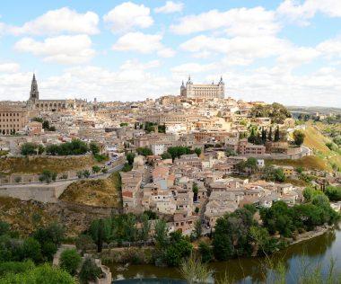 Ha Madridban jársz, ezt a helyet vétek lenne kihagyni