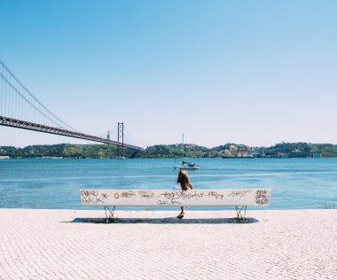 5 napos kirándulás Lisszabonban 28.280 Ft-ért szállással és repülővel!