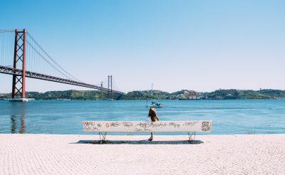 11 dolog, amit ne csinálj Portugáliában!