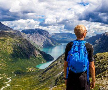 5 napos utazás Norvégiában 29.890 Ft-ért!