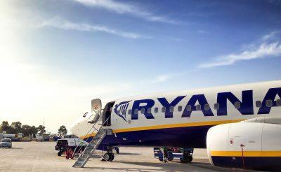 Utasok állták el a Kanári-szigetekre tartó gép útját a poggyászaik miatt Budapesten!