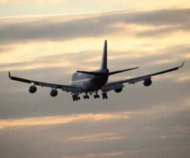 10 retúr repülőjegy hosszú hétvégén, TÍZEZER forint alatt!