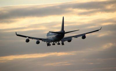 Az IAG, a Ryanair, az EasyJet és Wizz Air panaszt tesz az Európai Bizottságnál a francia légiirányítók sztrájkjai ügyében!