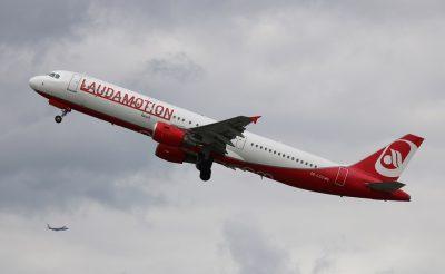 49 milliárd forintjába kerül a Laudamotionnak, hogy 1500 forintért utazhatunk Mallorcára