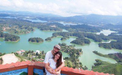 Interjú egy magyar párral, akik körbeutazták a világot és meghökkentek a látottakon