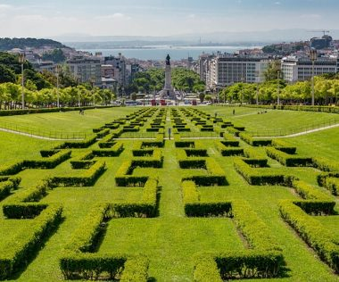 Nagy kedvencetek: 4 napos városlátogatás Lisszabonba 40.900 Ft-ért!