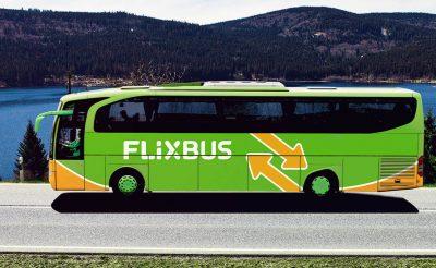 FIGYELEM: Bécs 590 Ft-tól! 1.000 db 1.000 forintos FlixBus kupon csak az utazómajmoknak!