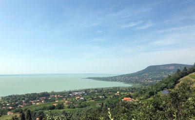 Csodák márpedig léteznek! 10 kihagyhatatlan hely a Balaton-felvidéken