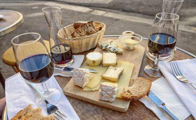Sajtimádó vagy? Megmutatjuk a legjobb sajtlelőhelyeket, ahol biztos nem fogsz csalódni!