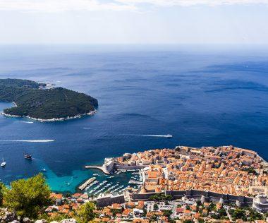 10 ok, amiért még mindig megéri Horvátországba utazni