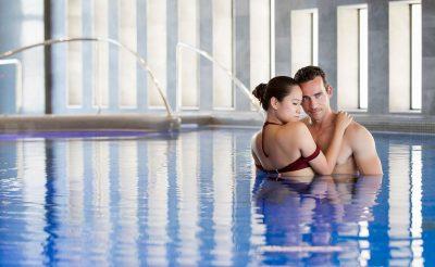 35. hét – 7 Hotele: Bonvital Wellness & Gastro Hotel Hévíz