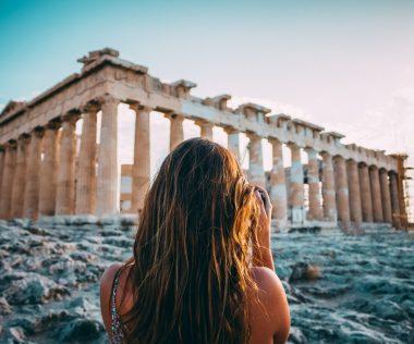 Hosszú hétvége Athénban remek áron! 42.900 Ft-ért, szállással, reggelivel és repjeggyel!