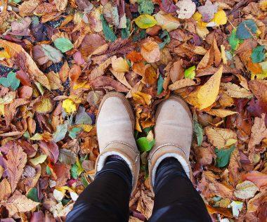 5 hegyvidéki falu, amely ősszel is kirándulásra csábít!