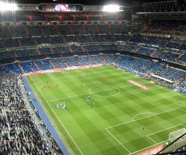 5 napos utazás Madridba, 4 csillagos hotellel és repülővel 50.780 Ft-ért!