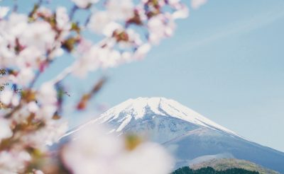 A világ legkülönlegesebb országa: 1 hét Japán szállással és repülővel 184.700 Ft-ért!