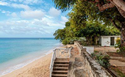 Távmunkában dolgozol, de nyaralnál? Most 1 éves vízumot igényelhetsz ebben az esetben Barbadosra!