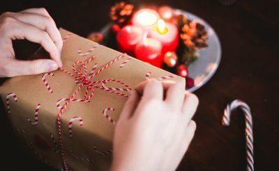 A legjobb karácsonyi ajándék, nem csak utazóknak!