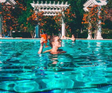8 nap Ibiza augusztusban medencés apartmanban 138.000 Ft-ért!