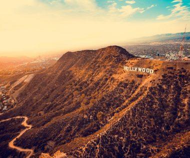 7 nap Los Angeles, 4 csillagos hotellel és repjeggyel: 253.700 Ft-ért!