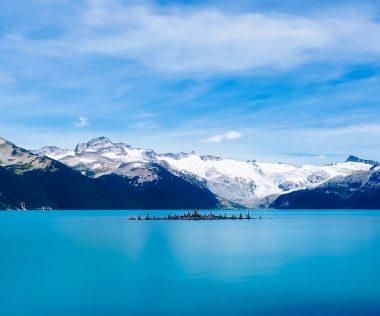 Természet és nagyváros: 1 hét a világ egyik legélhetőbb városában, Vancouverben prémium légitársasággal, háromcsillagos szállodával 479.000 Ft-ért!