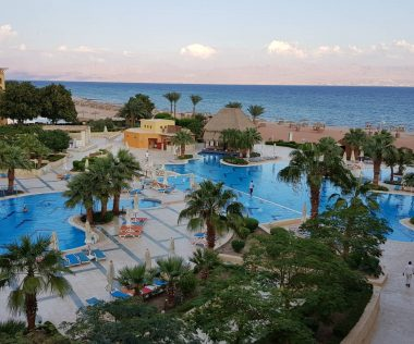 8 nap Egyiptom 4 csillagos hotellel, repülővel 48.200 Ft-ért!