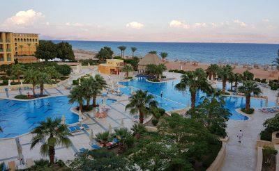 8 napos egyiptomi utazás 4 csillagos medencés tengerparti hotellel és repülővel 58.000 Ft!