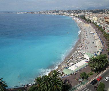 Irány 7 nap Côte d'Azur, Azúr-part szállással és repülővel 72.800 Ft-ért!