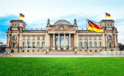 Kapcsolódj ki Németország fővárosában 27620 Ft-ért!