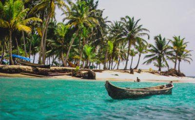 Egzotikum: Irány a lajhárok országa, Panama: 10 nap, 4 csillagos szállással és repjeggyel: 217.500 Ft-ért!